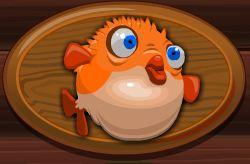 Pucker Fish
