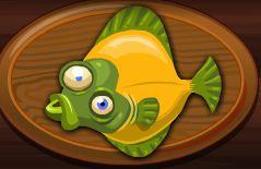 Floundurr