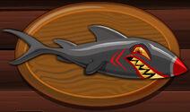 Maverick Shark