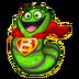 Super Bait+