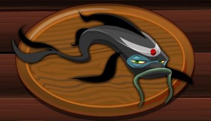 Sensei Snapper