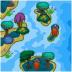 Eccles islets thumb