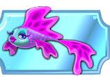 Diva Fish
