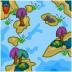 Arid archipelago thumb