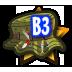 License B3