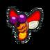 Furious Firefly