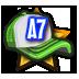 License A7