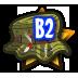Class B2
