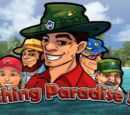 Fishing Paradise 3D - Wiki