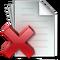Document delete