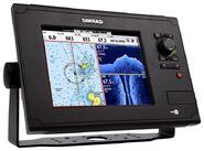 Simrad NSS8 50 2003