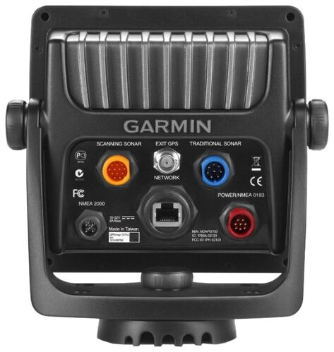 Garmin GPSMAP 547xs 50 2003