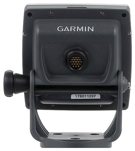 Garmin Fishfinder 300C2