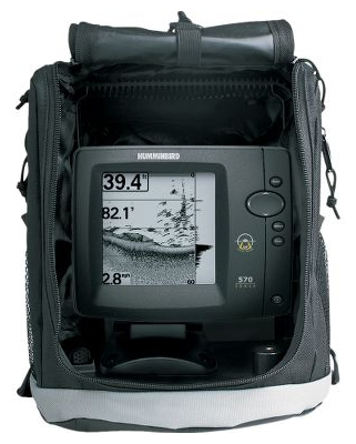 Humminbird 570 Portable