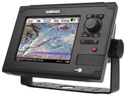 Simrad NSS7 83 2002