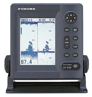 Furuno LS-6100