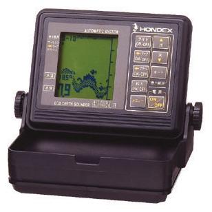 HONDEX HE-520