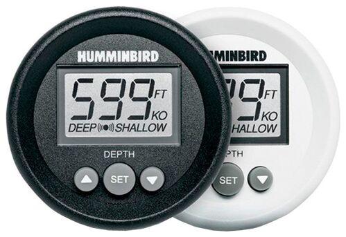 Humminbird HDR 610