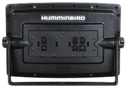Humminbird 1159ci HD XD Combo 83 2002