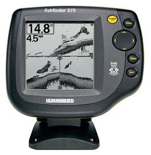 Humminbird 575