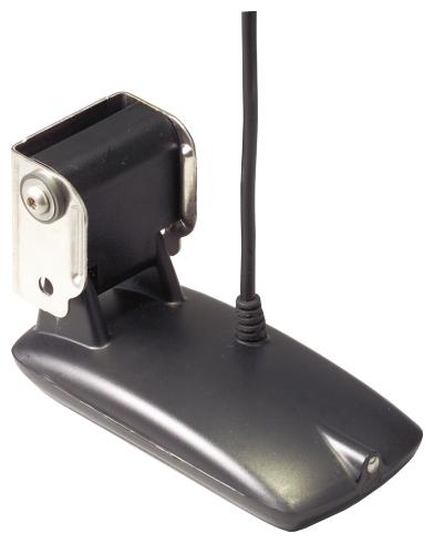 Humminbird 898ci HD SI Combo2