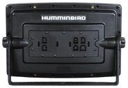 Humminbird 1159ci HD XD Combo 50 2002