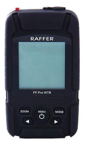 Raffer FF Pro