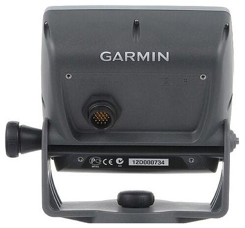 Garmin Fishfinder 400C DB2