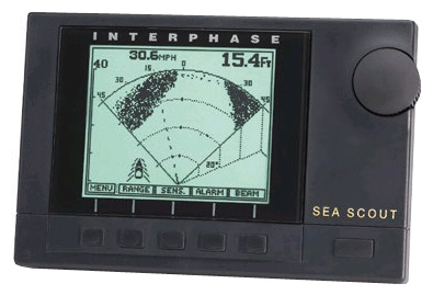 Interphase Sea Scout TH