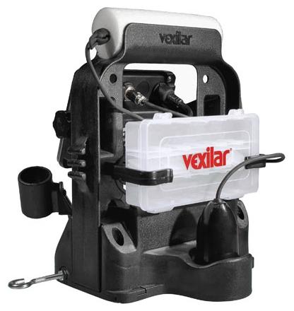 Vexilar FL-18 Ultra Pack2