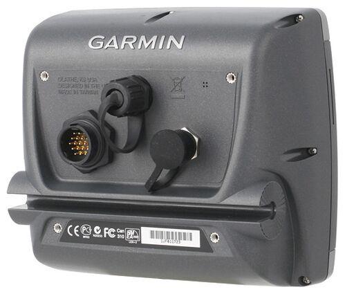 Garmin GPSMAP 521S DF2