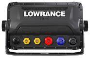 Lowrance HDS-9 Gen3 83 2004