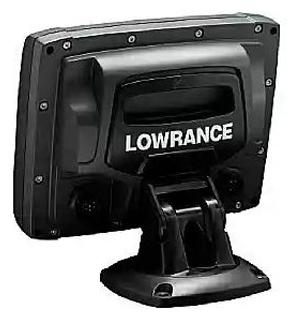 Lowrance Mark-5x Pro2
