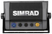 Simrad NSS8 50 2004