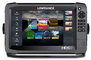 Lowrance HDS-9 Gen3 83 200