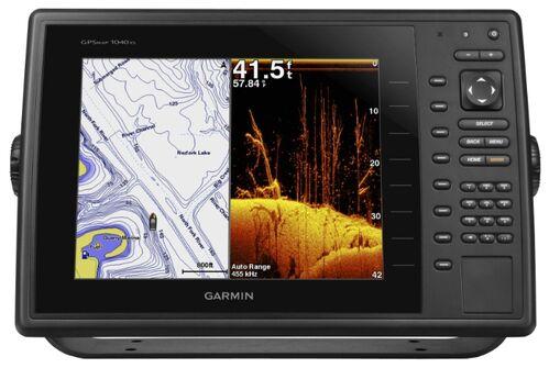 Garmin GPSMAP 1040xs 77 200