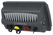 Garmin GPSMAP 720S2
