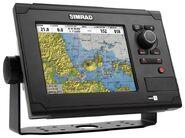Simrad NSS7 50 2003