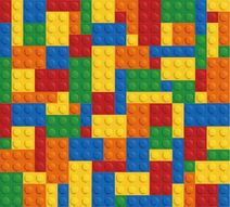 Lego-Brick-Backgorund-Vector-Graphic