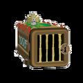 Aztec Crate.png