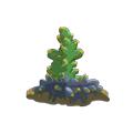Frogskin Acropora.png