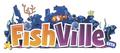 Fishville Banner.png
