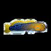 Bluedot Jawfish (1)