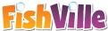 File:FV small logo.JPG