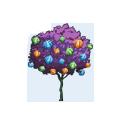 Seashell Tree.png