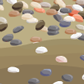 Tuscan Gravel (mini).png