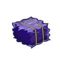 Purple Kelp Bale.png