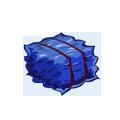 Blue Kelp Bale.png