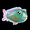 Parrotfish (2).png