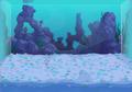 Blue Pebbles.png